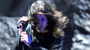 Ozzy Osbourne: clôture magistrale du Graspop 2018 et rencontre avec son guitariste Zakk Wylde