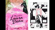 Comics Street: Mes ruptures avec Laura Dean