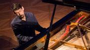 Le pianiste Fred Hersch: quand inventivité rime avec sensibilité
