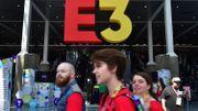 Les rumeurs s'intensifient autour de l'annulation de l'E3 par crainte du coronavirus