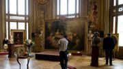 La collection Forbes sur Napoléon III attire les acheteurs et les musées