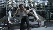 """""""Wolverine 3"""" sera probablement interdit aux moins de 17 ans"""