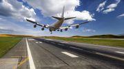 L'IATA déplore la hausse des retards dans l'espace aérien européen