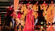 The Voice 2021 : Belassa confirme son talent de rappeuse avec un titre de Cardi B