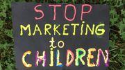 Les nouvelles formes de marketing qui utilisent les enfants