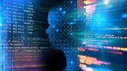 L'intelligence artificielle bat enfin les humains dans un jeu multijoueur