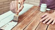 5 idées pour apporter de la couleur à votre maison