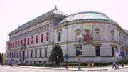 Plus de 6.000 nouvelles oeuvres pour la collection de la National Gallery de Washington