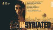 Trois films belges d'actualité à l'affiche du Festival de Carthage