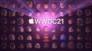 Apple : voici comment suivre la Keynote ce soir à 19h