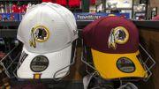 Racisme : L'équipe de football américain des Washington Redskins va changer de nom