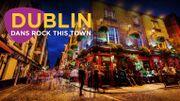 Rock This Town: Dublin 2/2, suite et fin