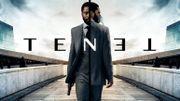 """On inverse le temps avec """"Tenet"""" le nouveau film de Christopher Nolan"""