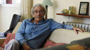 """L'écrivain algérien Boualem Sansal met l'islamisme au pouvoir dans """"2084"""""""