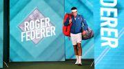 Federer et Nadal passent sans encombre au troisième tour à Indian Wells