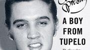 Elvis Presley reste le King!