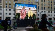 Mode à Milan : un vent de liberté pour l'hiver prochain