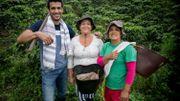 Fair Trade: les producteurs ont besoin de vous