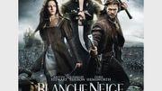 """La suite de """"Blanche-Neige et le chasseur"""" prévue pour 2015"""