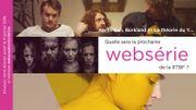 Quatrième appel à projets pour la websérie