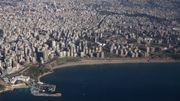 Beyrouth recherche un architecte pour son futur musée d'art moderne et contemporain