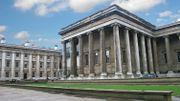 Des centaines de musées européens pour l'opération #MuseumWeek, selon Twitter