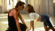 "Jennifer Grey a refusé de participer au remake de ""Dirty Dancing"""