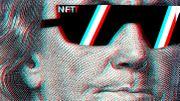 Les salles de ventes françaises se lancent dans les NFT
