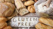 Les intolérances et allergies au gluten !