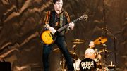 Green Day critiqué pour son livre
