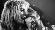 Roger Taylor avait eu envie de rire en entendant Freddie Mercury chanter la 1ère fois