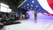 Tokyo 2020 : Le Comité olympique américain également favorable à un report