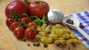 Vous aimez les restos italiens ? Un label vous aide à trouver les meilleurs !