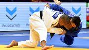 Sami Chouchi remporte le premier tournoi international de sa carrière en Autriche