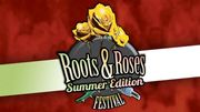 """Le Roots & Roses """"Summer edition"""" dans We Will Rock You"""