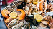 Pour digérer l'année2020, voici comment bien cuisiner les fruits de mer selon Carlo
