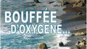 """Une """"Bouffée d'oxygène"""" au profit de Viva For Life..."""