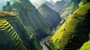 Cinq destinations tendance et autant de bonnes raisons d'y aller