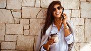 Comment bien porter le blazer femme : 4 astuces stylées