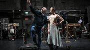 Cédric Klapisch filme l'univers du ballet dans son dernier long-métrage
