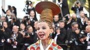 Festival de Cannes : le meilleur et le pire du tapis rouge !