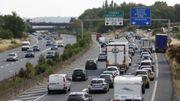 Info trafic: ce qui se cache derrière la collecte de données