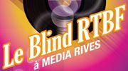 Le blindtest de Viva for Life revient le 8 novembre 2019!