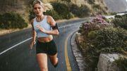 Ecouter de la musique pendant le sport augmente la prise de risque, mais pas les résultats