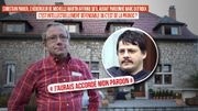Jean-Denis Lejeune répond à Christian Panier