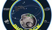 L'expérience BioRock est une collaboration entre le SCK-CEN et d'autres institutions scientifiques internationales