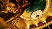 Saison de transition à l'Opéra de Paris avec six nouvelles productions en 2014-2015
