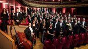 L'Orchestre Philharmonique Royal de Liège s'apprête à retrouver son public avec 4 concerts d'été