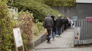 S'appauvrir : les effets de la crise sanitaire au cœur d'un documentaire réalisé par Yves Dorme