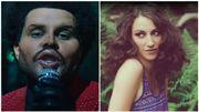 The Weeknd défiguré dans son nouveau clip, le groupe namurois Mady à l'honneur sur VivaCité
